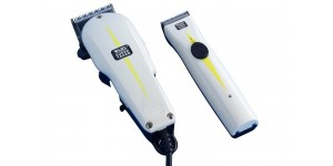 Wahl Combi Super Taper+ Super Trimmer